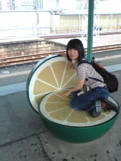 橋本絵莉子の画像 p1_5